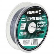 Predator-Z Classic harcsázó zsinór - 0,60mm (100m)