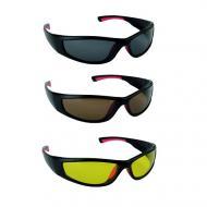 Predator-Z Oplus lebegő napszemüveg barna lencsével