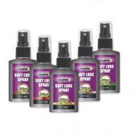 Predator-Z gumihal, twister aroma spray Sardine/Szardínia 50ml