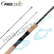 PROLOGIC MP Specialist Pro - 3,6m / 1,75lbs