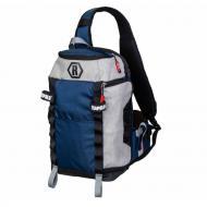 RAPALA Countdown Sling Bag - pergető táska RBCDSB