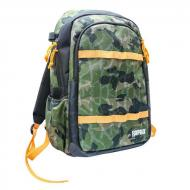 RAPALA Jungle Backpack (RJUBP)