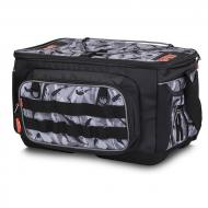 RAPALA Lurecamo Tackle Bag Lite - pergető táska RBLCTBLI