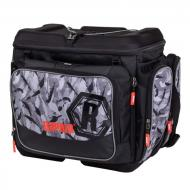 RAPALA Lurecamo Tackle Bag Magnum - pergető táska RBLCTBMA