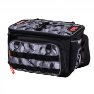 RAPALA Lurecamo Tackle Bag - pergető táska RBLCTBME