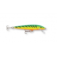 RAPALA Original Floater -  13cm / F13 Firetiger (F13FT)