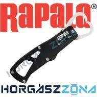 RAPALA APFG9, Aluma Pro halkiemelő fogó, 23cm
