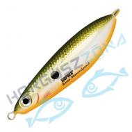 RAPALA Rattlin Minnow Spoon - 8cm Redfin Shiner (RMSR08RFSH)