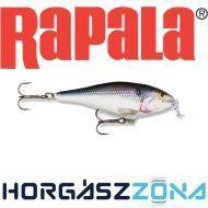 RAPALA Shallow Shad Rap SSR - 5cm / SD (SSR05SD)