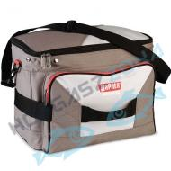 RAPALA Sportsman's 31 Tackle Bag pergető táska (46012-2)