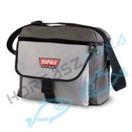 RAPALA Sportsman's 12 Shoulder Bag pergető táska (46008-2)