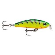 RAPALA Ultra Light Minnow - 4cm / ULM04 Firetiger