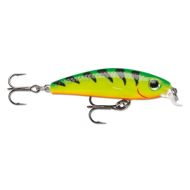 RAPALA Ultra Light Minnow - 6cm / ULM06 FT