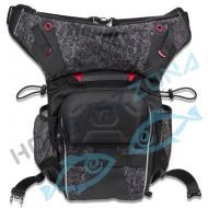 RAPALA Urban Hip Pack pergető táska (RUHP)