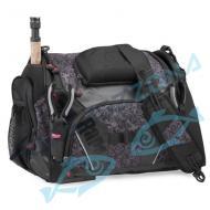 RAPALA Urban Messenger Bag pergető táska (RUMB)