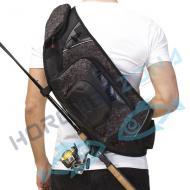 RAPALA Urban Sling Bag pergető táska (RUSB)
