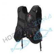 RAPALA Urban Vest Pack pergető mellény (RUVP)
