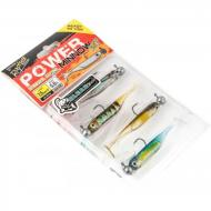 RAPTURE Power Minnow Set