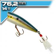 REBEL Magnum Pop-R 7,62cm/14g - Foxy Shad