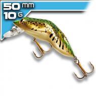 REBEL Wee Frog 5cm/10,5g Northern Leopard Frog crankbait