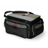 RAPALA Limited Series nagyméretű szerelékes táska (46016-1)