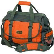 RAPTURE Guidmaster Gear Bag táska