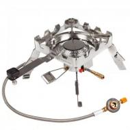 RidgeMonkey Quad connect stove primary head - gázfőző fej