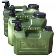 RidgeMonkey Vizeskanna - 15 liter