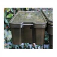 RidgeMonkey modular bucket XL tálca