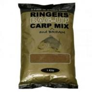 Ringers Bag-Up Carp Mix etetőanyag