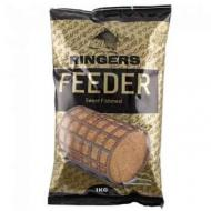 Ringers Feeder Mix Sweet Fishmeal etetőanyag