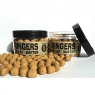 Ringers Pellet Wafters - 8mm