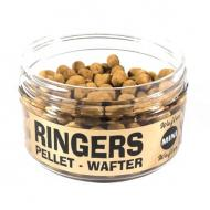 Ringers Pellet Wafters - Mini