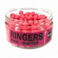 Ringers Pink Wafters - Mini