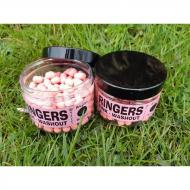 Ringers Washout Pink Wafters - 6mm