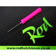 Rod Hutchinson Bait drill - csali fúró