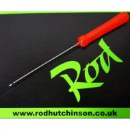Rod Hutchinson Baiting needle - csalizó fűzőtű