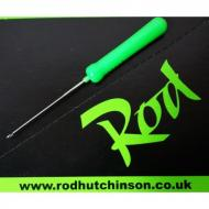 Rod Hutchinson Baiting needle - vékony fűzőtű