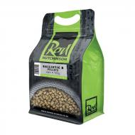 Rod Hutchinson Ballistic B Pellets 6mm