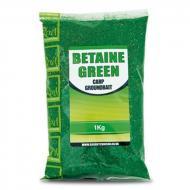 Rod Hutchinson Betaine Green Carp Groundbait etetőanyag