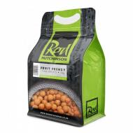 Rod Hutchinson Fruit Frenzy Bojli 15mm-es - 1kg