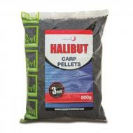 Rod Hutchinson Halibut Pellet - 3mm