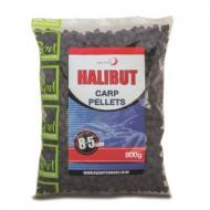 Rod Hutchinson Halibut Carp Pellet - 8.5 mm