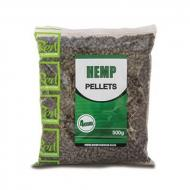 Rod Hutchinson Hemp Feed Pellet kenderes etető pellet - 4 mm