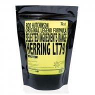 Rod Hutchinson Legend Por adalék - Herring LT79 Protein