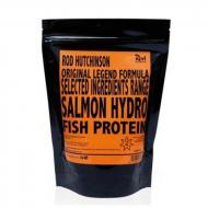 Rod Hutchinson Legend Por adalék - Salmon Hydrolysed  Protein