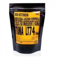 Rod Hutchinson Legend Powder Additives - Tuna LT74 Protein aromapor bojli készítéshez