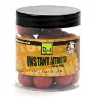 Rod Hutchinson Mega Tutti Frutti Instant lebegő csali - 20mm - tutti frutti