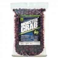 Rod Hutchinson Monster Crab Bojli 20mm-es - 5kg