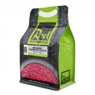 Rod Hutchinson Mulberry Florentine Pellet - gyümölcsös/vad eperfa pellet - 6 mm